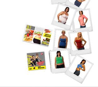 hot shapers fitnesshosen trendmail shop. Black Bedroom Furniture Sets. Home Design Ideas