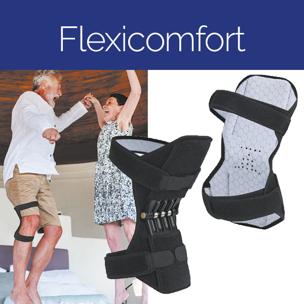 Flexicomfort