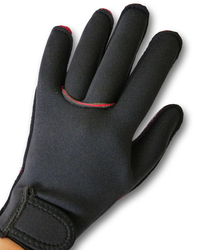 vital finger handschuhe trendmail shop. Black Bedroom Furniture Sets. Home Design Ideas