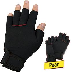 Vital-Handschuhe (1 Paar), Grösse L L