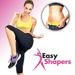Easy Shapers