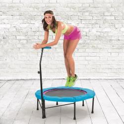 Miami Life Fitness Trampolin