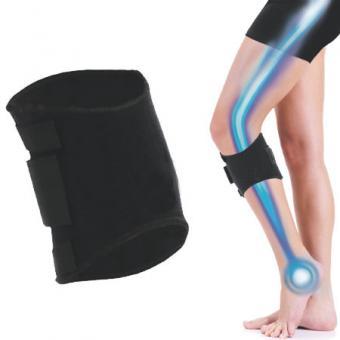 Bandage acupression mollet Physio Belt