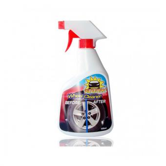Renumax Wheel Cleaner - Felgenreiniger