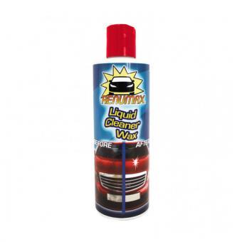 Renumax Wax Cleaner - Flüssiges Wachs