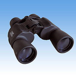 Profi-Fernglas 8-24fach Zoom