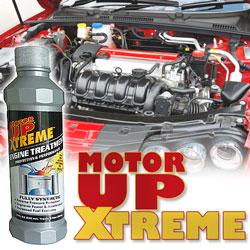 MotorUP Xtreme, 240 ml