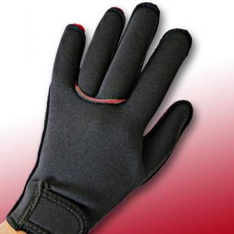 Vital-Finger-Handschuhe