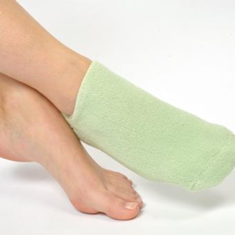 Socken SOFT TOUCH (Einheitsgrösse)