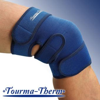 Tourma-Therm Kniebandage