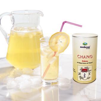 Thé vert  soluble Dr. Chang, 340g