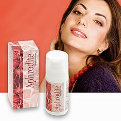 Aphrodite HEXA-forte sérum de nuit, 30 ml