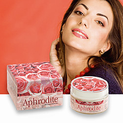 Aphrodite HEXA-forte Tages-Creme, 50 ml