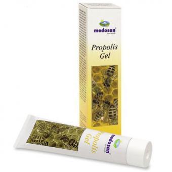 Propolis Gel, 100 ml