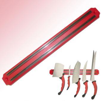 Magnetschiene zu Contour Pro Messer