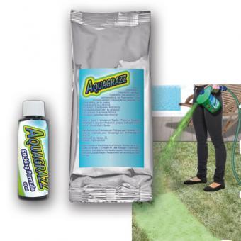 Aquagrazz Nachfüller