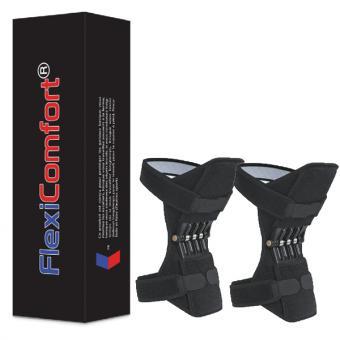 FlexiComfort Bandage, 1 Paar