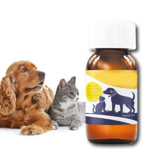 Gelenk-Komfort für Hund + Katze, 150 ml