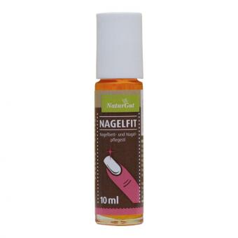 Ongles fit Roll-On, 10 ml