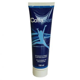 CollaSan - Collagen Gel, 150 ml