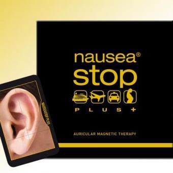 NAUSEA STOP