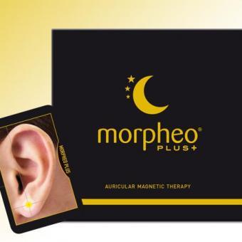 MORPHEO PLUS