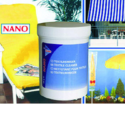 NANO Textilreiniger