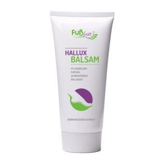 Hallux Balsam 100 ml