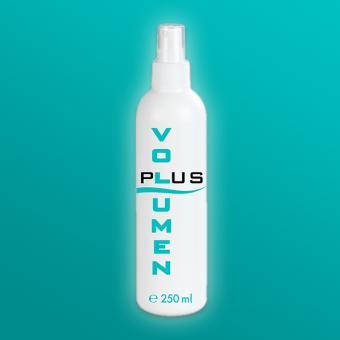 Haarverdicker Volumenspray 250 ml