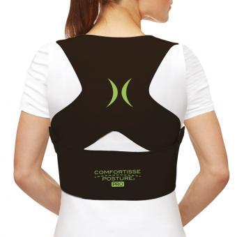 """Orthopädischer Rückenstabilisator """"Comfortisse Posture Pro"""" Grösse S/M S/M"""
