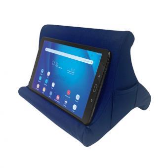 Tablet-Kissen
