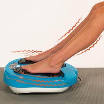 Fussmassagegerät LEG ACTION