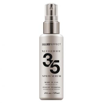 Haar Serum Medicap Effect 35, 59 ml