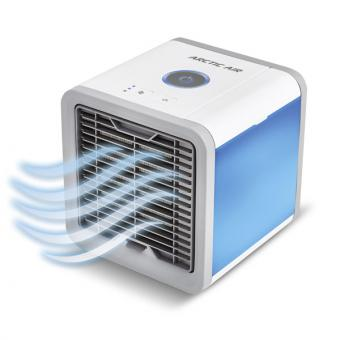 Arctic Air - Verdunstungskühler