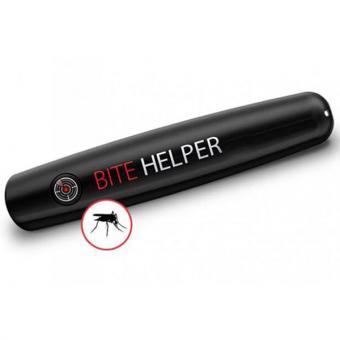 Insektenstich-Helfer gegen Juckreiz