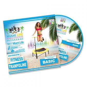 Miami Life DVD-Basic