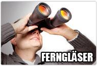 Profi Fernglas