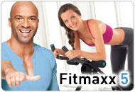 Fitmaxx 5