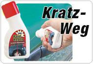 Kratz-Weg