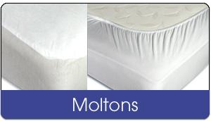 Moltons