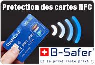 B-Safer