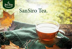 SanSiro Tee
