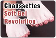 Soft Gel Revolution